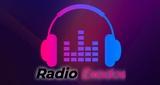 Radio Exodos