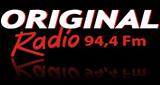 Original Radio 94.4 fm