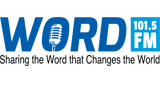 WORD FM