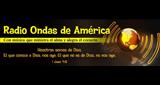 Radio Ondas De America
