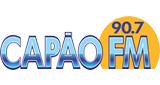 Rádio Capão