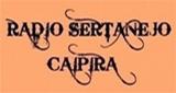 Rádio Sertanejo Caipira