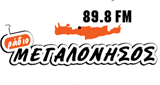 Radio Megalonisos
