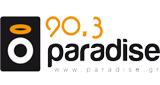 Paradise Radio 90.3