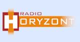 Radio Horyzont