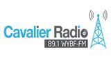 Cavalier Radio