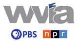 WVIA FM
