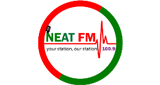 9 Neat FM
