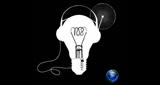 Radio 108 Mytilene