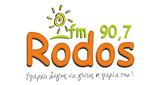 Rodos FM