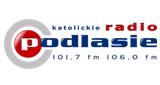 Radio Podlasie