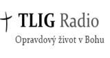 TLIG Radio Czech