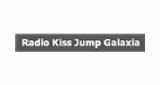 Radio Kiss Jump Galaxia