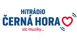 Radio Černá Hora