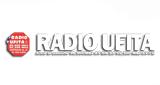 Radio Ufita