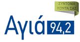 Ραδιοφωνία Αγιάς 94.2