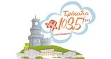 Τρίκαλα Τοπική Ραδιοφωνία 103.5