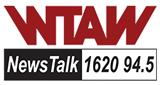 WTAW News Talk 1620 AM