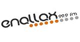 Enallax FM