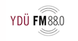Ydü FM