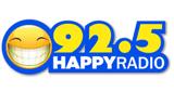 Happy Radio 92.5 FM