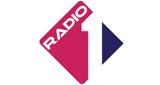Radio1UAE