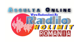 Radio Nolimit Romania