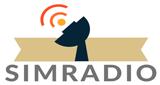 SIM Radio Polska