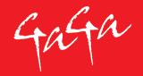 Rádió GaGa Online