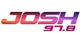 Josh FM 97.7
