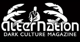 AlterNation Music Magazine Radiostation