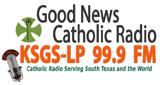 Good News Catholic Radio