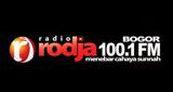 Radio Rodja Bogor