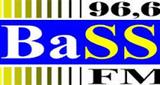 Radio Bass FM