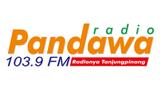 Pandawa Radio