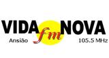Vida Nova FM