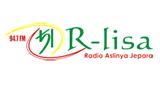 R-lisa FM Jepara