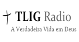 TLIG Radio Portuguese