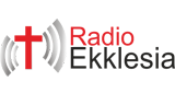 Radio Ekklesia