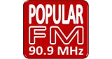 PopularFM 90.9