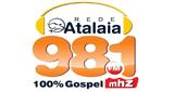 Radio AtalaiaNet