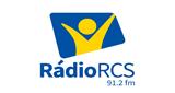 RCS 91.2 FM Lisboa