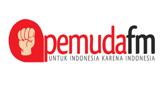 Radio Pemuda FM