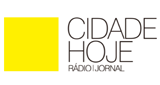 Radio Cidade Hoje
