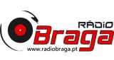 Rádio Braga