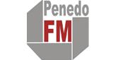 Rádio Penedo
