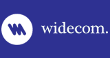 widecom radio