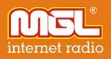 RadioMGL