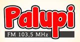 Radio Palupi Bangka