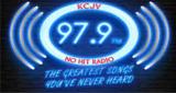 KCJV 97.9 FM